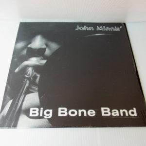 レコードリスト:Jazz J