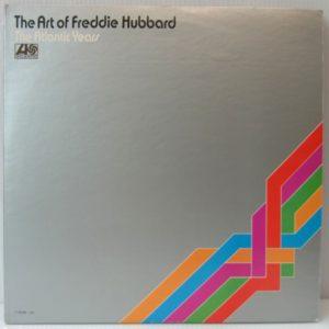 レコードリスト:Jazz F