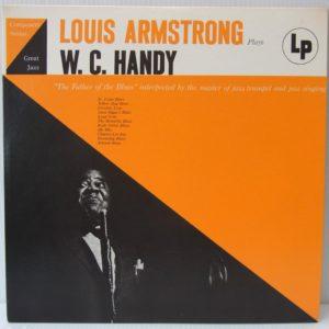 レコードリスト:Jazz L