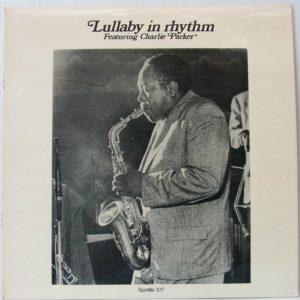 レコードリスト:Jazz C