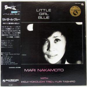 レコードリスト:Jazz N