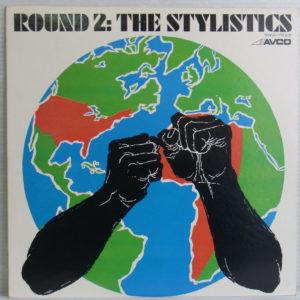 レコードリスト:ポップ・ロック S