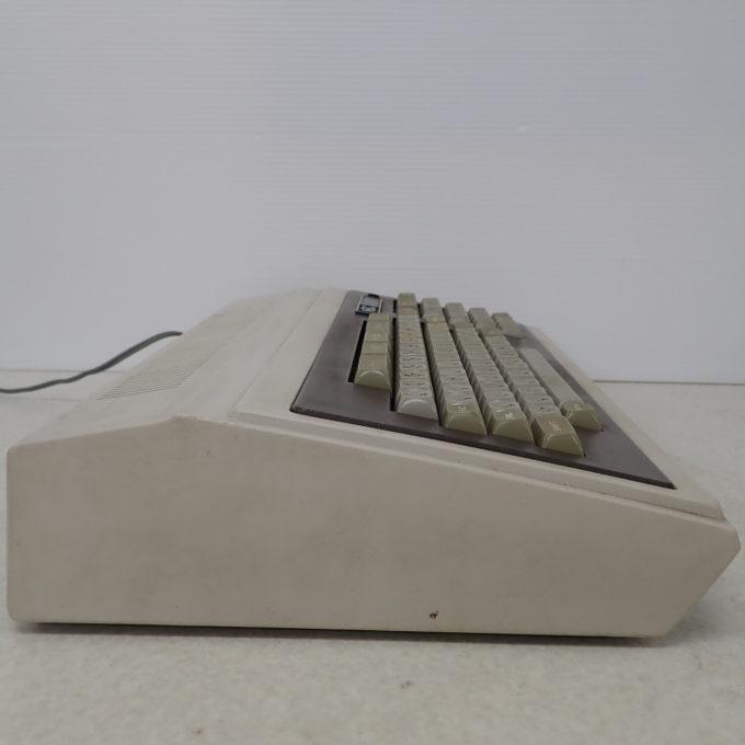 NEC PC-8001