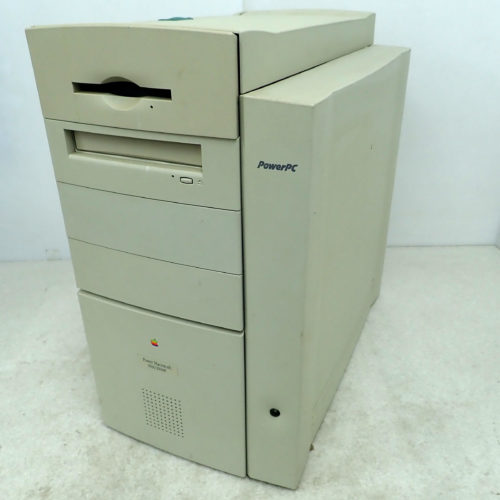 PowerMacintosh9600